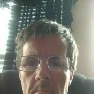 davidh699603's profile photo