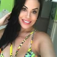 emiliag448792's profile photo