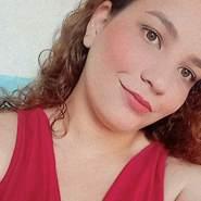 elizibethc's profile photo