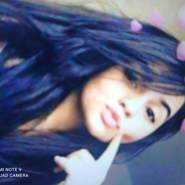 mrm1682's profile photo