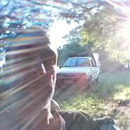 pablom395262's profile photo