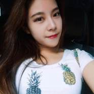 usernat05's profile photo