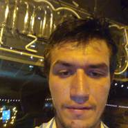 dennist318819's profile photo