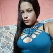 yulitzac98378's profile photo