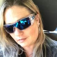 maryh836873's profile photo