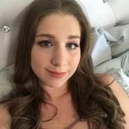 tammyfaith286447's profile photo