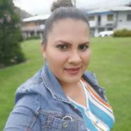 jessica434389's profile photo