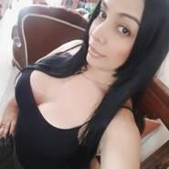 ademide121020's profile photo