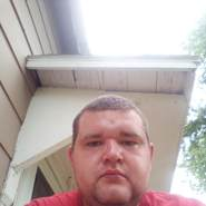 stephans128508's profile photo