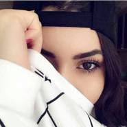 loloiaaaaa's profile photo