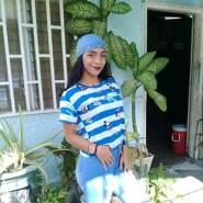 kimberlyg722581's profile photo