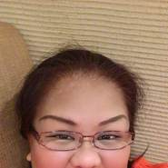 satog346's profile photo