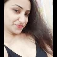 mery691683's profile photo