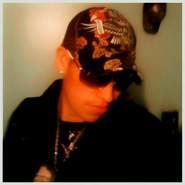 cesarg359521's profile photo