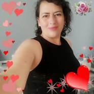 yiyoc56's profile photo