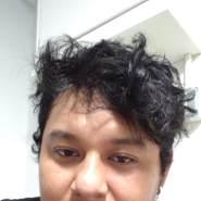 bladimirg538597's profile photo