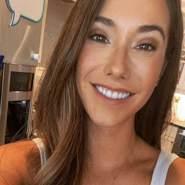 evalouisa00's profile photo