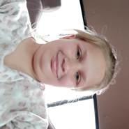 haleyk155168's profile photo