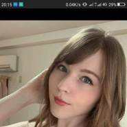 lenoxb's profile photo