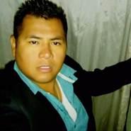 edgar822497's profile photo