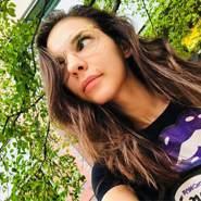 morganw941300's profile photo