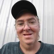 jonhlarry's profile photo