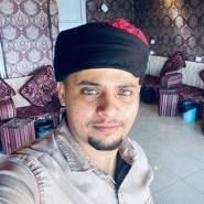 khaled23GN's profile photo