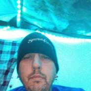 jasonw304303's profile photo