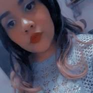 nathy1812's profile photo