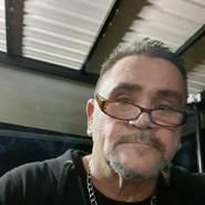 stuarts475117's profile photo