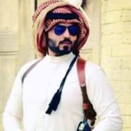 abdulrhmana671942's profile photo