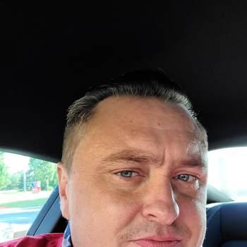 mike271875_North Carolina_Svobodný(á)_Muž