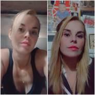 lizm267826's profile photo