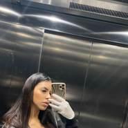mary956569's profile photo