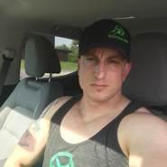 andersonjames223805's profile photo