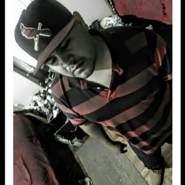 joell209594's profile photo