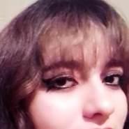 angelicam758862's profile photo