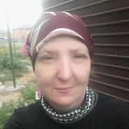 natali214989's profile photo