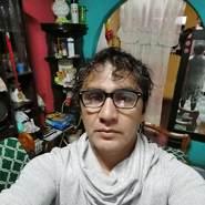 Luchito4079's profile photo