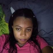 mailenyo's profile photo