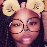lashawndah's profile photo