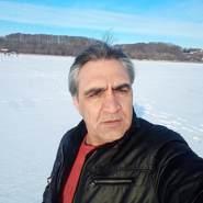 behzady843506's profile photo