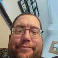 linng55's profile photo