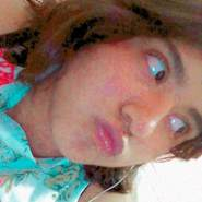 adrianajuarez372627's profile photo