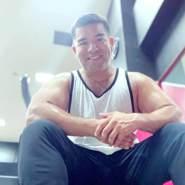 davidc746377's profile photo