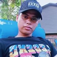 rafaelo118409's profile photo