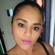 anam59936's profile photo