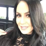 michellej518475's profile photo