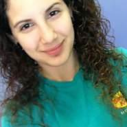 jesyg127746's profile photo