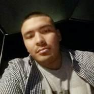 giovannia134903's profile photo